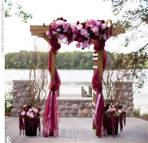 Wedding Arch Another Name by Ri Quot I Do Quot Ideas Ceremony Decor