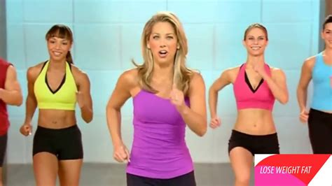 zumba steps for weight loss how to lose belly fat the fastest zumba dancer workout