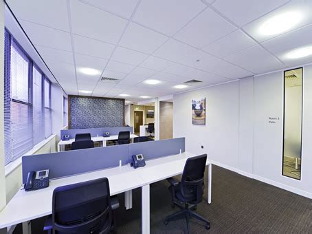 Regis Office Space by Rent Office Space In Sheffield The Balance Regus Za