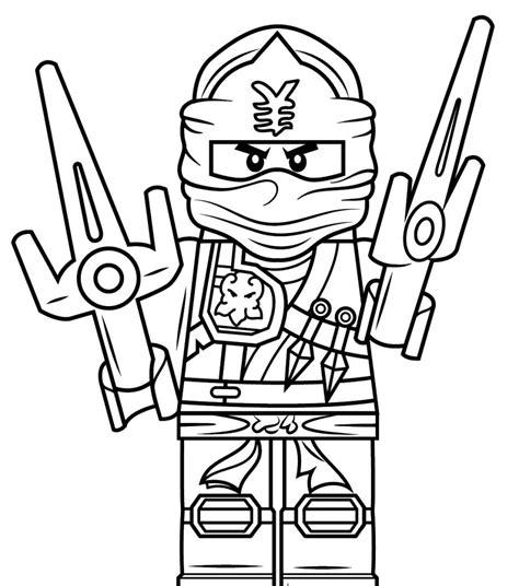 ninjago coloring pages jay kx lloyd garmadon coloring pages gallery coloring for kids 2018