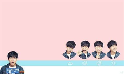 lee seung gi love forecast love forecast fan made wallpaper lee seung gi