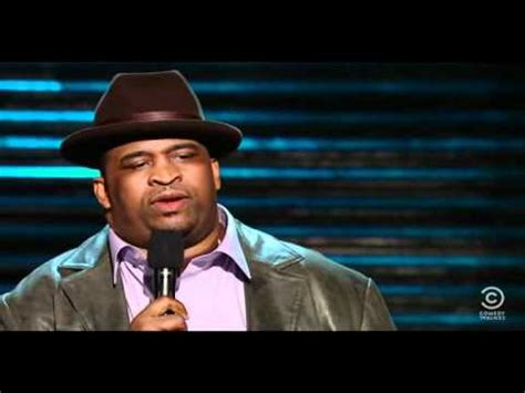 elephant in the room patrice patrice o neal elephant in the room myideasbedroom