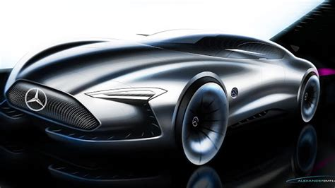 design car car design abduzeedo