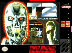 play t2 the arcade game nintendo super nes online play