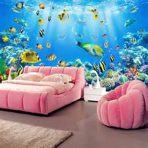 Ocean Bedroom Ocean Themed Bedrooms Promotion Shop For Promotional Ocean Themed