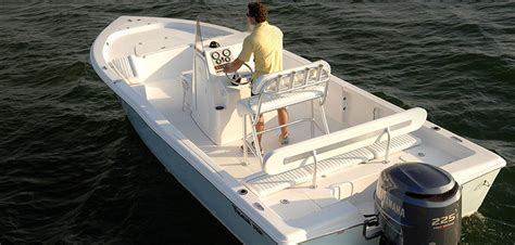tidewater boats 2400 bay max tidewater boats expect more