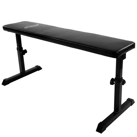 using a weight bench physionics multi use weight bench madeleine shaw