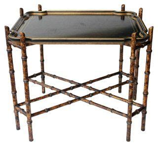 Standing Bambus 1554 by 1554 Best Chinoiserie Images On