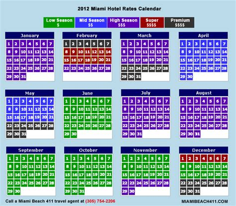 Miamidade Civil Search 2015 Calendar Miami Dade Calendar Template 2016