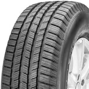 Suv Tires M S Michelin Defender Ltx M S Free Delivery Available
