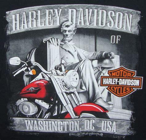 Washington Harley Davidson 1000 images about harley davidson on harley