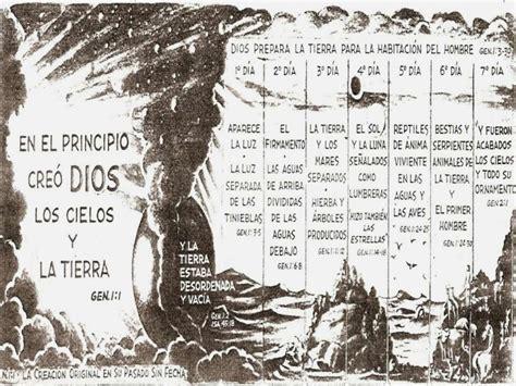 las siete dispensaciones en la biblia las 7 dispensaciones