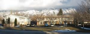 utah housing authority hauc owned properties housing authority of utah county