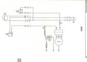 kohler generator wiring diagram free get free image