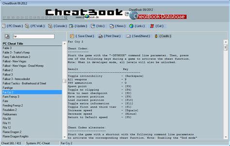 Roblox Cheats Codes Hints Tips Pc Cheatbook   roblox cheats codes hints tips pc cheatbook