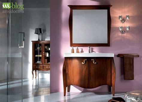 arredamento bagno arte povera lo stile in arte povera tag m arredo casa