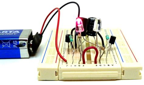 cool electronic 100 cool electronic m5 has super awesome toys m5