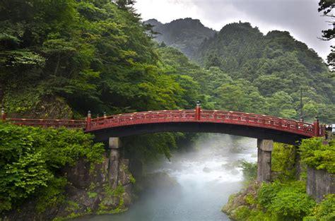 imagenes nikko japon best of edo japan nikko national park and edo wonderland