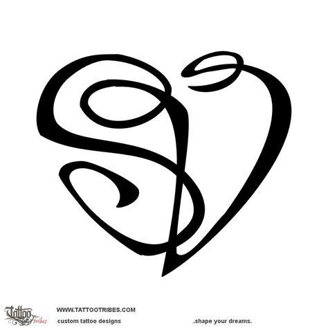 single letter tattoo designs pin by sonja khan on tattoos tattoos cool