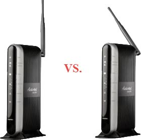 the mysteries of wi fi practical for your digital 174