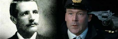 titanic film vs reality which characters in quot titanic quot were real people screenprism