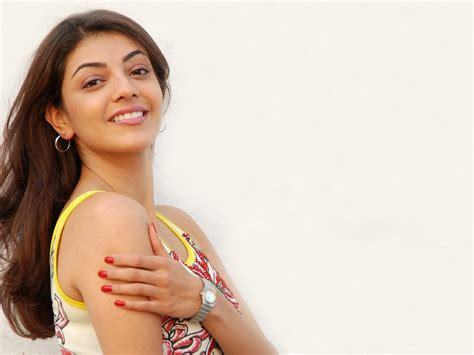 kajal themes free download beautiful actress kajal wallpapers in jpg format for free