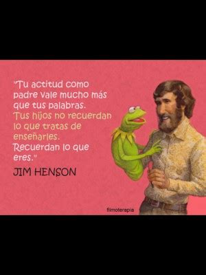 jim henson quotes quotesgram