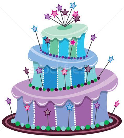 imagenes de cumpleaños para in primo pin feliz cumplea 195 177 os primo todo para facebook imagenes