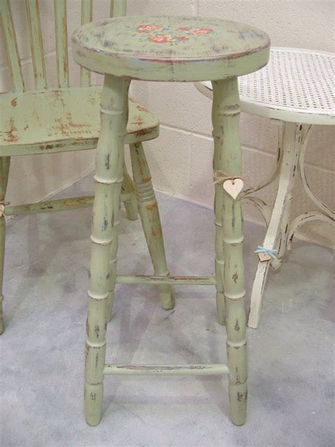 8 best shabby chic bar images on pinterest projects bar