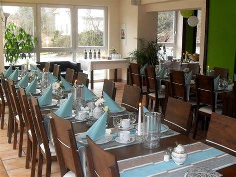 Hochzeit Im Grünen by Stilvolles Restaurant Im Gr 195 188 Nen In Bielefeld Mieten