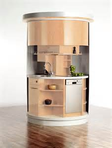 Small Kitchen Furniture Freshhomeandgarden Small Kitchen Designs
