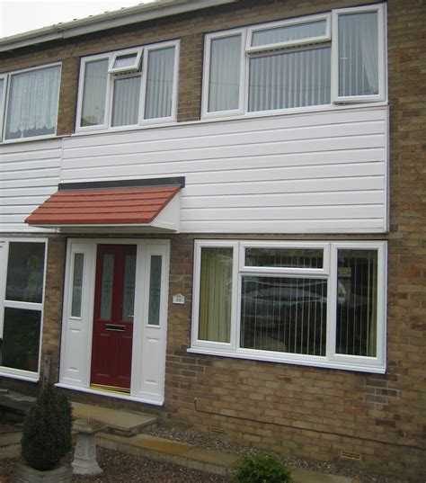 Diy Replacement Upvc Windows Decorating Replacement Upvc Windows Window Sash Replace Window Sash Only Upvc Replacement Glazing