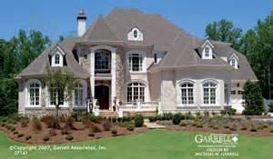 brockton hall house plan estate size house plans eplans european house plan plush european estate 4835