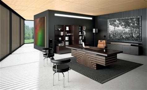 Office Furniture 2 Go by Taiko Desk Management Of Ultom Italia Furniture For