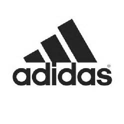 adidas on the forbes global 2000 list