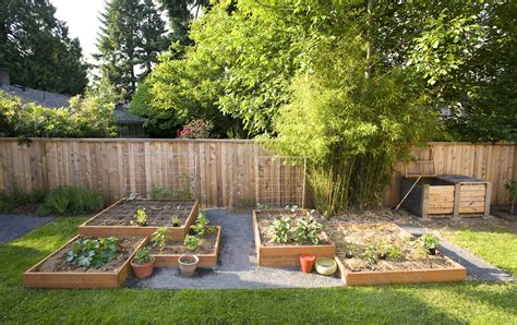 Small Vegetable Gardens Ideas Small Vegetable Garden Design Small Vegetable Garden Ideas 800x600 Vegetable Garden Ideas