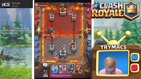 how to counter pekka prince clash royale