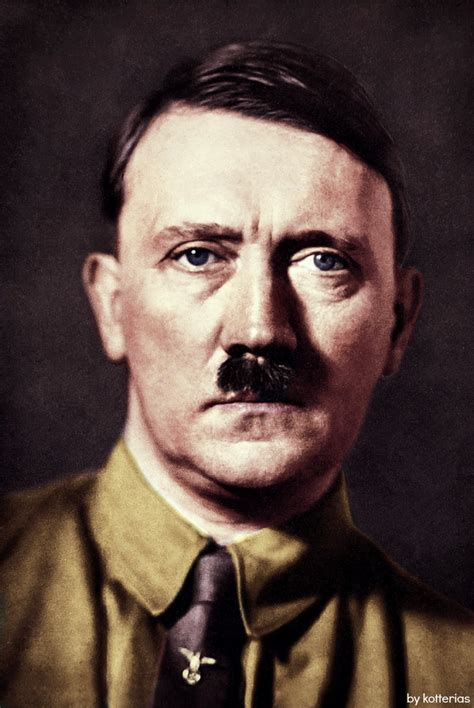 adolf hitler biography yahoo 1st name all on people named adolph songs books gift
