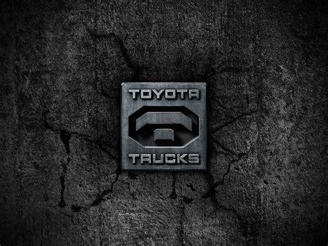 toyota trucks logo toyota trucks wallpaper image 167