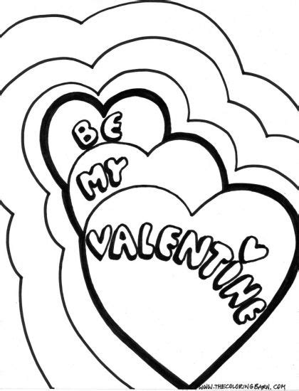 spongebob valentines day coloring pages coloring pages