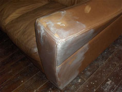 leather sofa touch up paint leather furniture upholstery restoration touch up repair