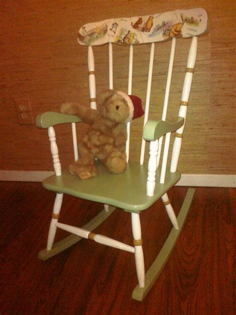 Winnie The Pooh Rocking Crib by 435 Best Images About Winnie The Pooh On
