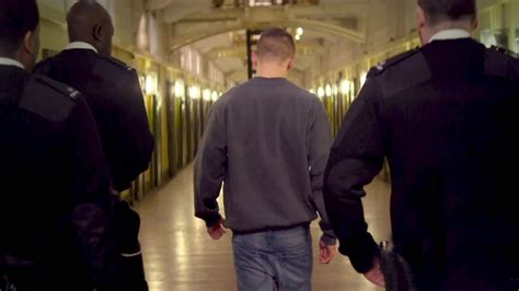 starred up film youtube starred up quot the first truly great film of 2014 quot youtube