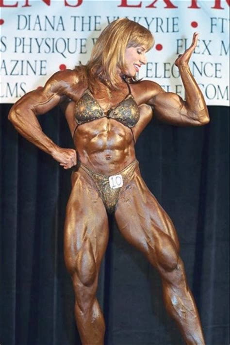female submission wikipedia the free encyclopedia warum frauen krafttraining machen sollten fitness f 252 r