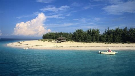 Find Escape To The Tropics by Islands Places In Paradise To Get Lost Travel Travel