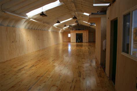 http galleryhip metal building home interior html
