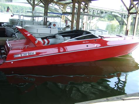 stinger boats chris craft stinger boat for sale from usa