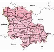 Jodhpur MapJodhpur MapsMaps Of JodhpurJodhpur India Map