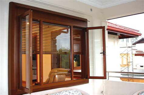 windows design for home malaysia residential skb shutters malaysia and singapore roller