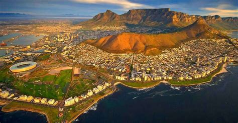 pattern making jobs in cape town sports coaching development cape town south africa